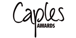 John Caples award logo 157