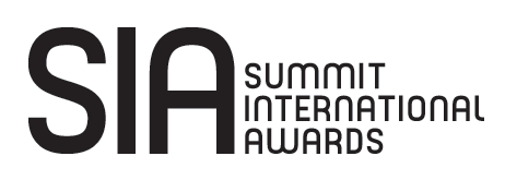 Summit Awards logo