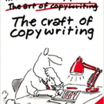 The Craft of Copywriting book cover